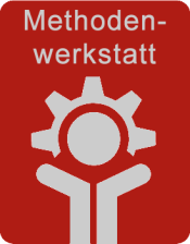 Methodenwerkstatt