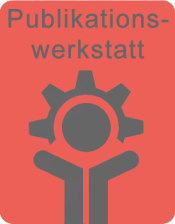 Publikationswerkstatt